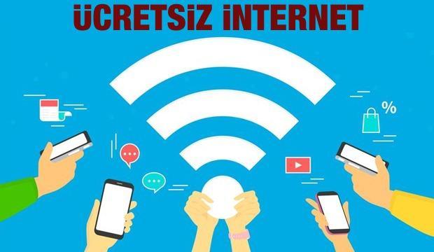 EBA  ücretsiz internet paketi nasıl kullanılır? Uzaktan eğitim Vodafone Turkcell Türk Telekom