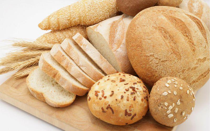 Evde ekmek nasıl yapılır? Kilo aldırmayan en sağlıklı ekmek tarifi