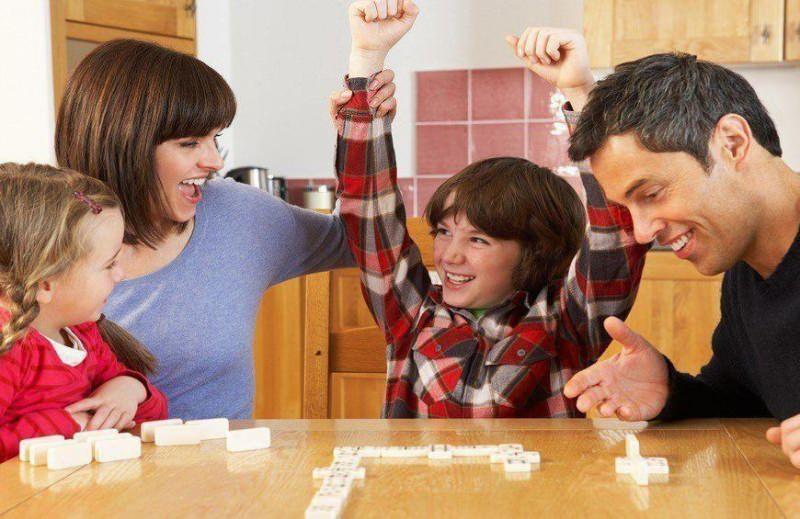 Scrabble oyunu nedir nasıl oynanır