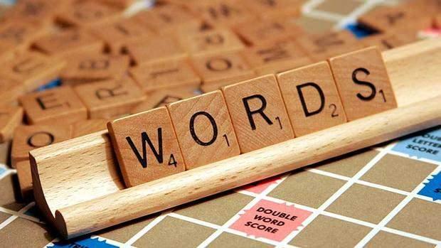 Scrabble oyunu kuralları