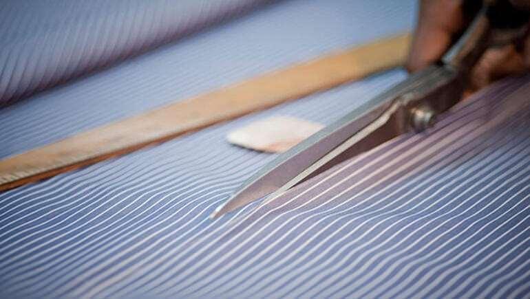 Saç bandanası nasıl yapılır? Evde pratik saç bandana modelleri ve yapılışı