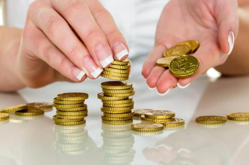 karantinada para nasıl biriktrilir