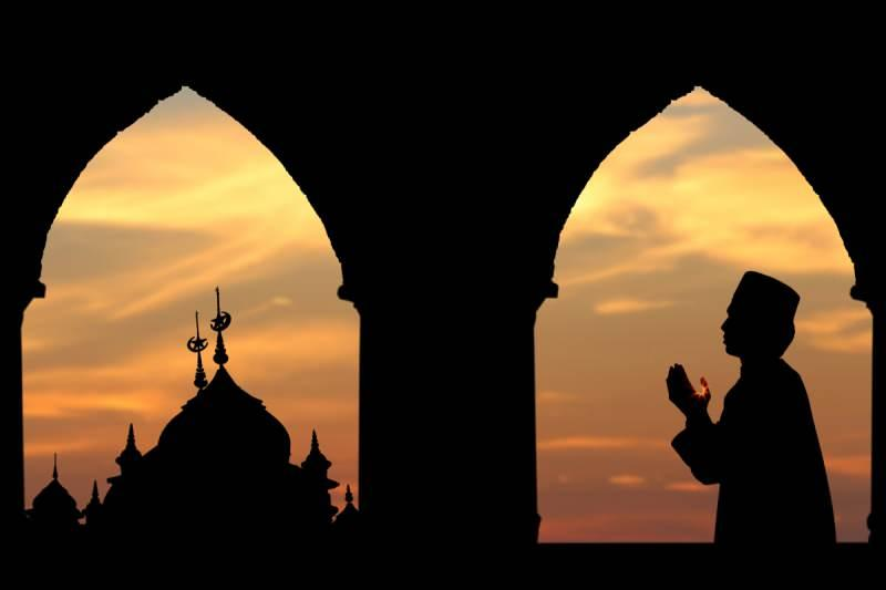 ezan bittikten sonra okunacak dua! Ezan duası nasıl yapılır?