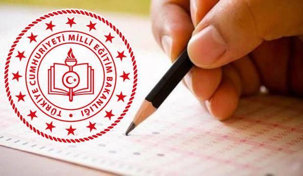 AÖL 2. dönem  sınav tarihi açıklandı mı? AÖF sınavı ne zaman yapılacak?