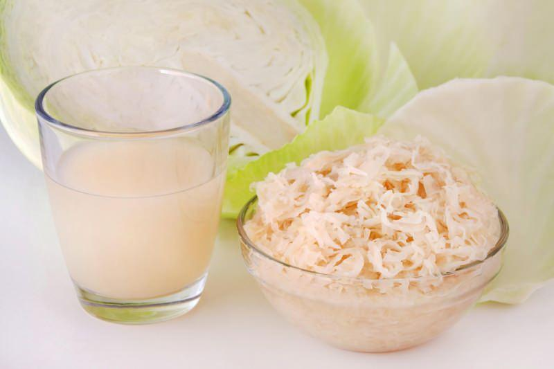 Beyaz lahana çorbası nasıl yapılır? Diyet lahana çorbası tarifi