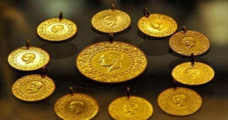 Altın fiyatları, altın ne kadar?