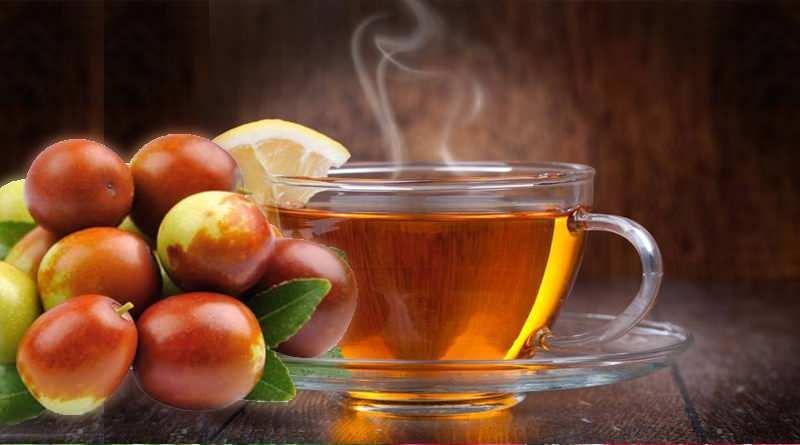hünnap çayı virüsleri temizler