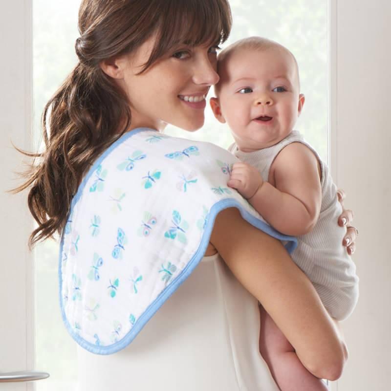Kusan bebek nasıl yatırılmalı? Fışkırarak kusma neden olur?
