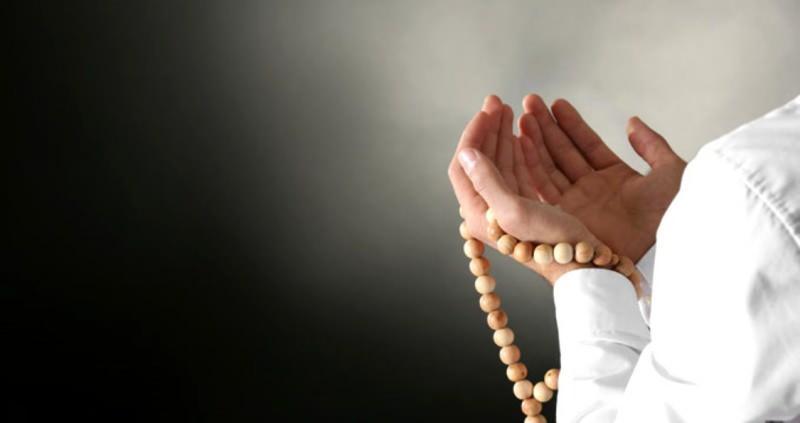 Evde duha namazı nasıl kılınır? Duha namazı kılınışı