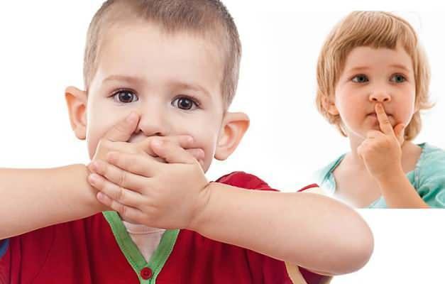 Konuşamayan çocuğa hangi dua okunmalı? Kekemelik için dua
