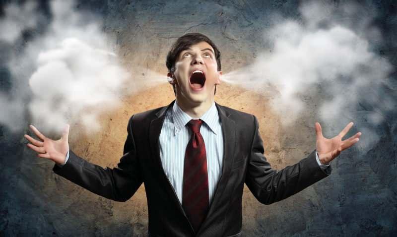 öfke kontrolünü kaybeden kişilerde piromani hastalığı görülür