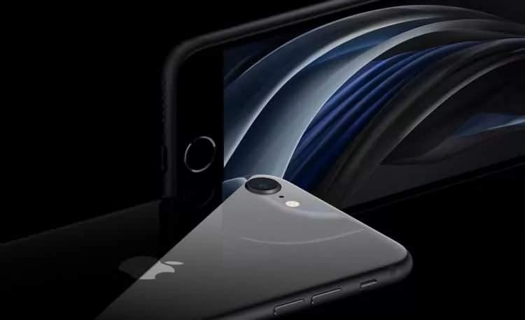 iPhone SE 2020 Türkiye fiyatları