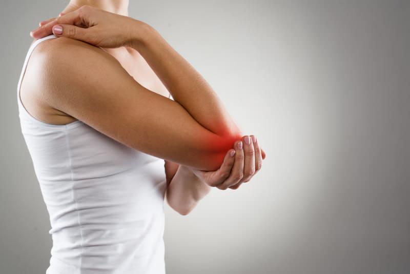 eklem ağrılarına iyi gelir