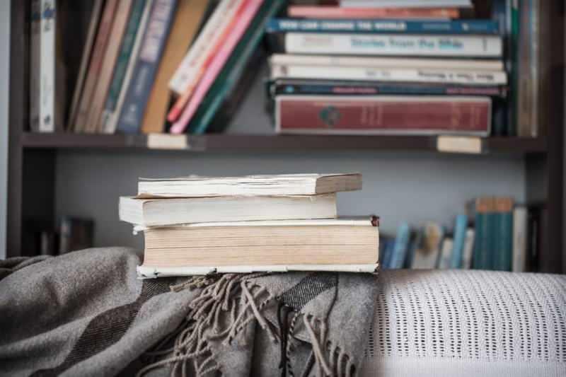 kitap bağımlılığı uzun süre fark edilmeyen bir hastalıktır