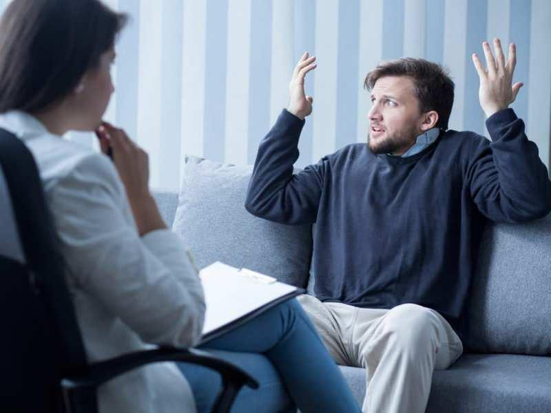 piromani acilen tedavi edilmesi gereken tehlikeli bir hastalıktır