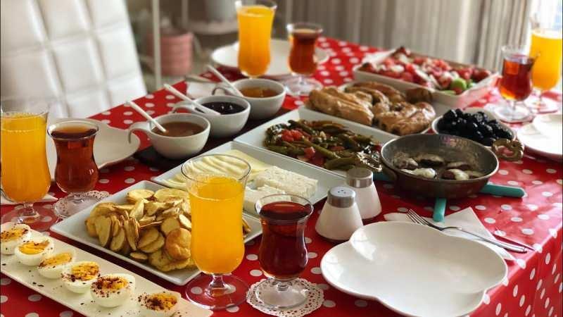 ramazan sonrası neler yapılmalı