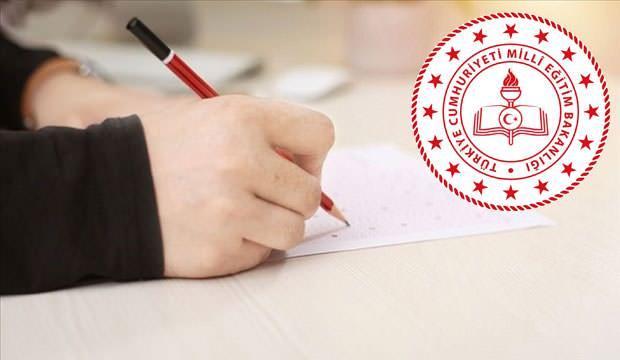 LGS ne zaman yapılacak? LGS sınav giriş belgesi, sınav yeri ...