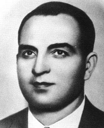 Cemil Keleşoğlu