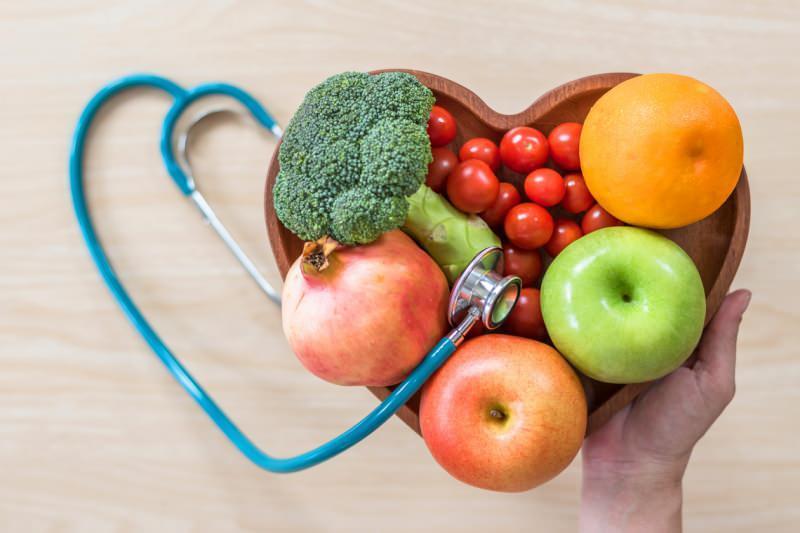 17 gün diyeti nasıl yapılır? 17 gün diyeti ile zayıflama