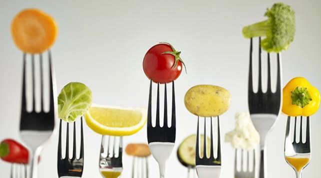 17 gün diyeti nedir? 17 gün diyet listesi