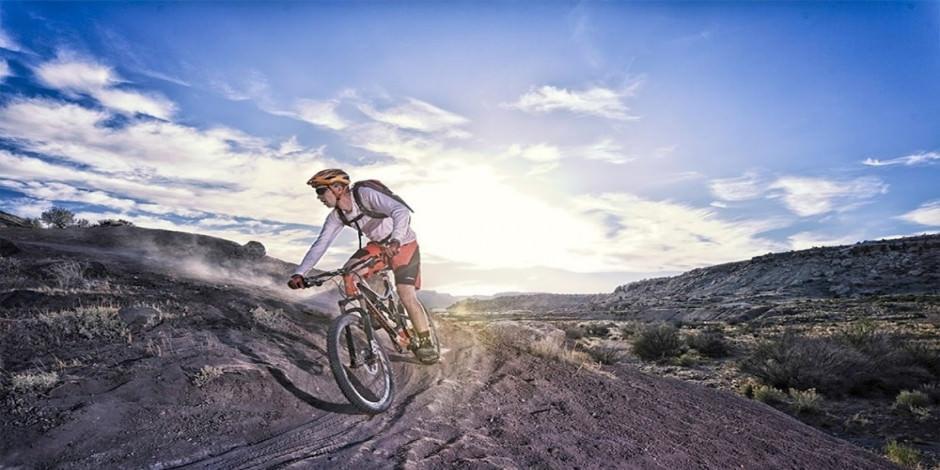 Alternatif tatil: Antik kentler bisiklet rotası turizmi