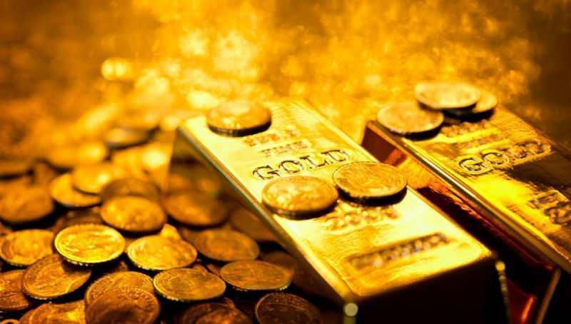 Altın fiyatları ne kadar?, Altının gramı ne kadar