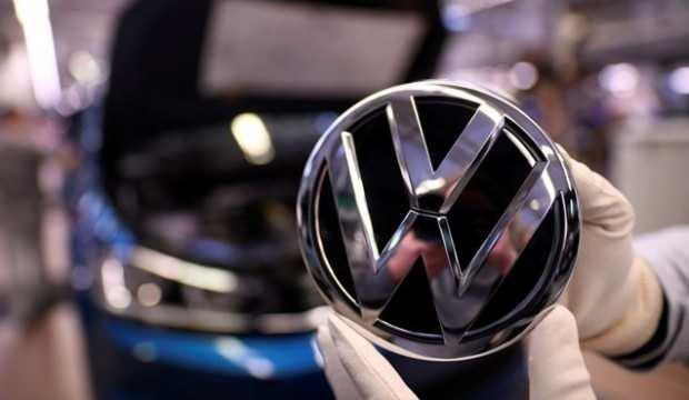 Volkswagen'den Ford'a 2.6 milyar dolarlık yatırım - Otomobil Haberleri