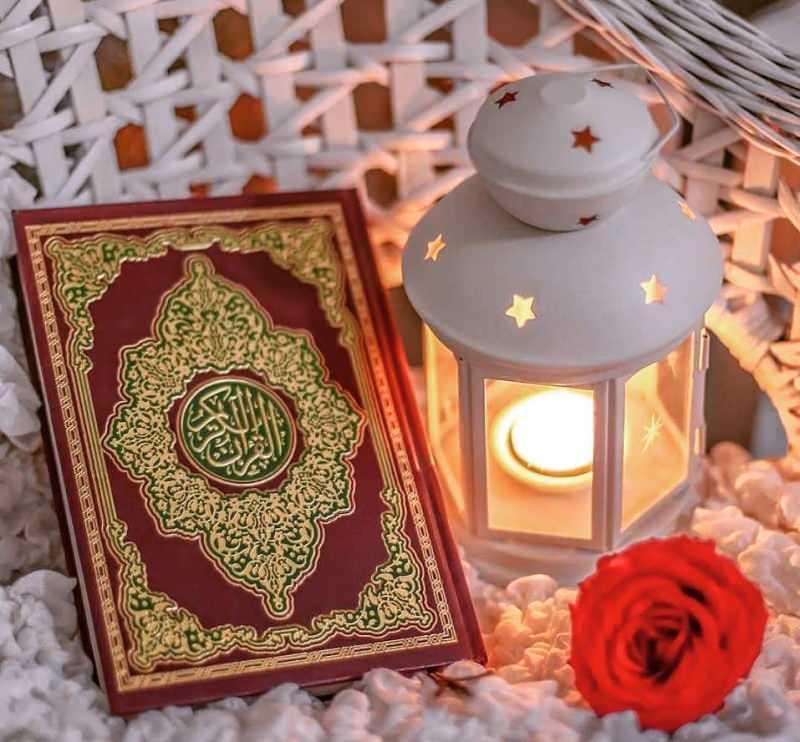 Felak ve Nas suresi arapça okunuşu