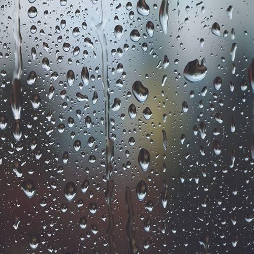 Yağmur duası okunuşu