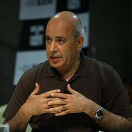 Prof. Dr. Sabri Orman