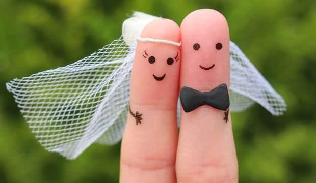 Evlilikte eşlerin görevleri