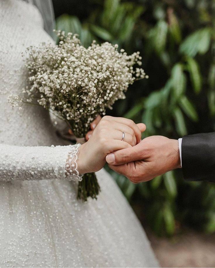 Evlenmek için okunacak dua