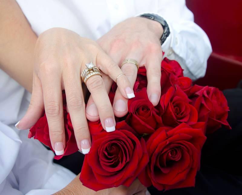 Evlilik duası nedir? Evlilik duası nasıl yapılır?
