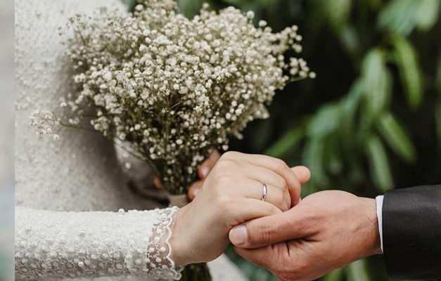 Evlilik için esmaül hüsna zikri