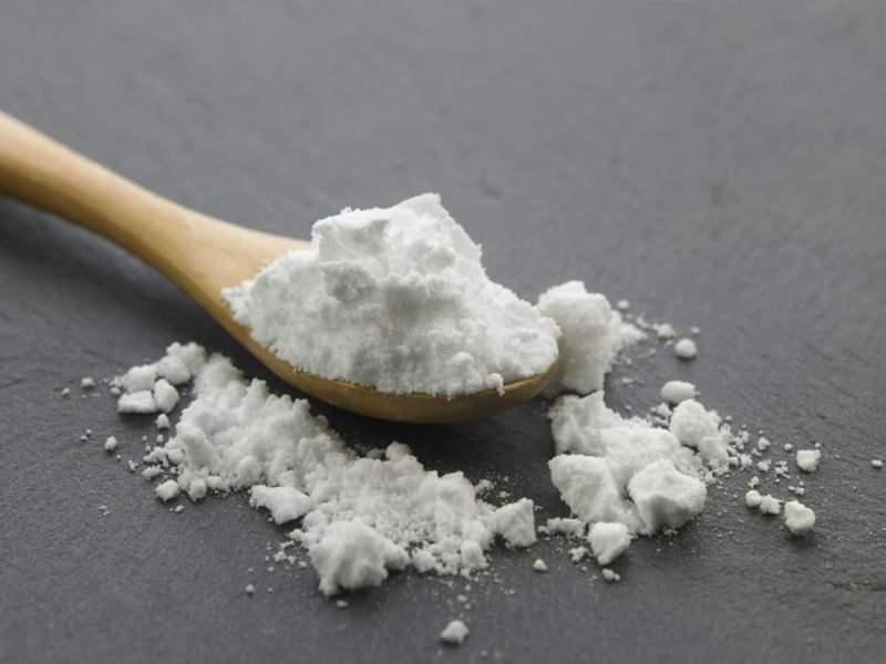 karbonat özellikle ağız ve diş sağlığında kullanılır