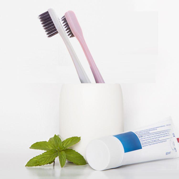 Diş fırçası nasıl saklanır