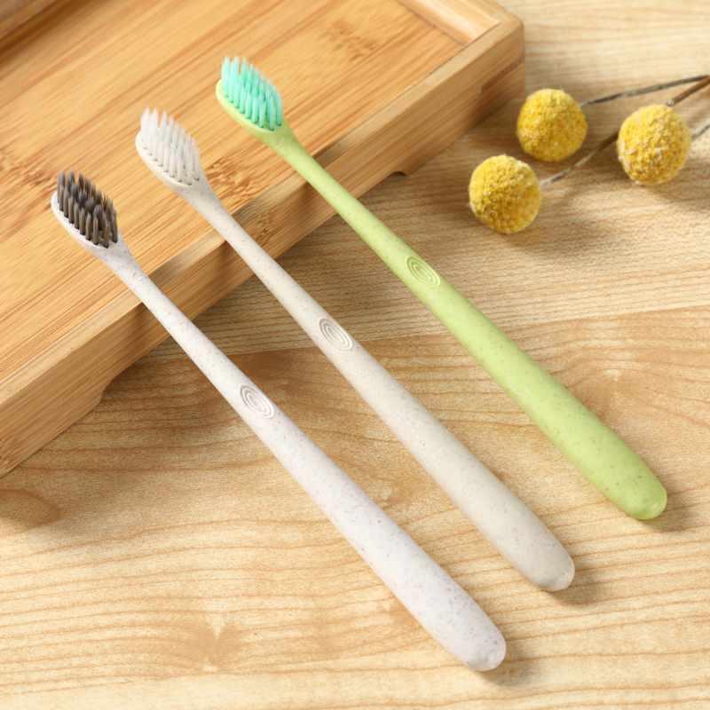 Diş fırçası nasıl muhafaza edilir