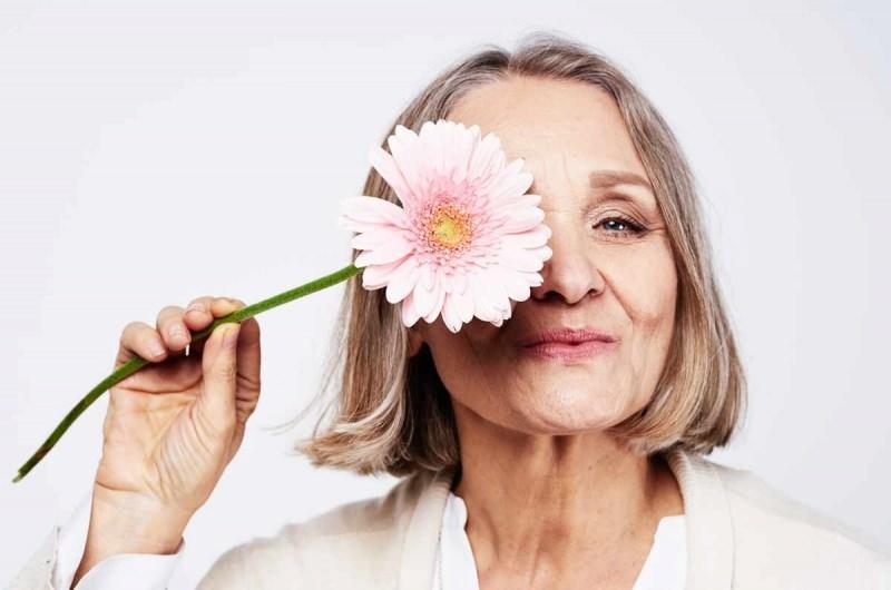 Erken menopoz yaşı