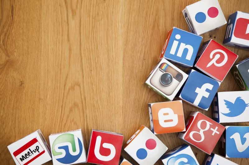 Sosyal medyadan aldatma