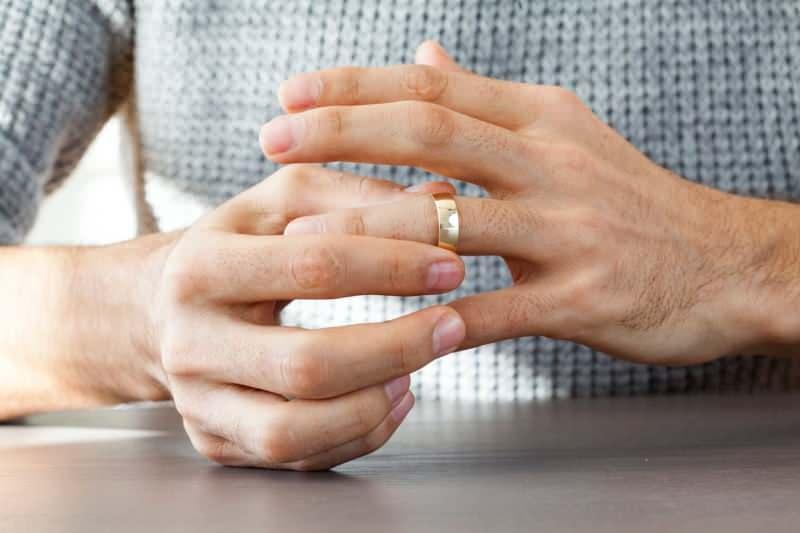 Talak nedir? Talak ile boşanma