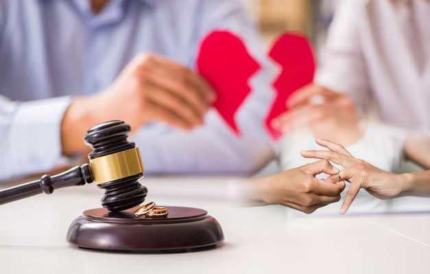 Kurana göre boşanma! Dini nikah nasıl bozulur?