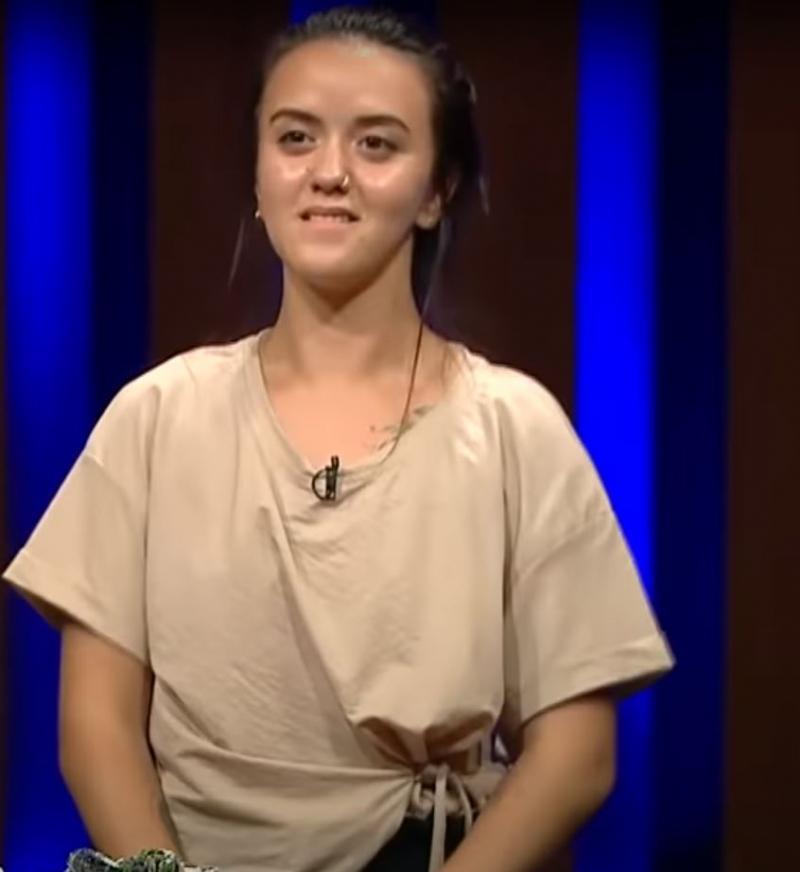 Pınar Aktuğ