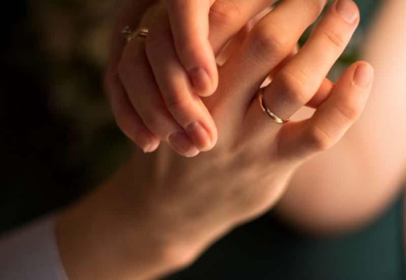 Evlilik fobisi belirtileri