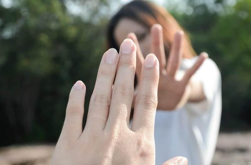 Evlilik korkusu nedenleri! Evlilikte korku neden olur?