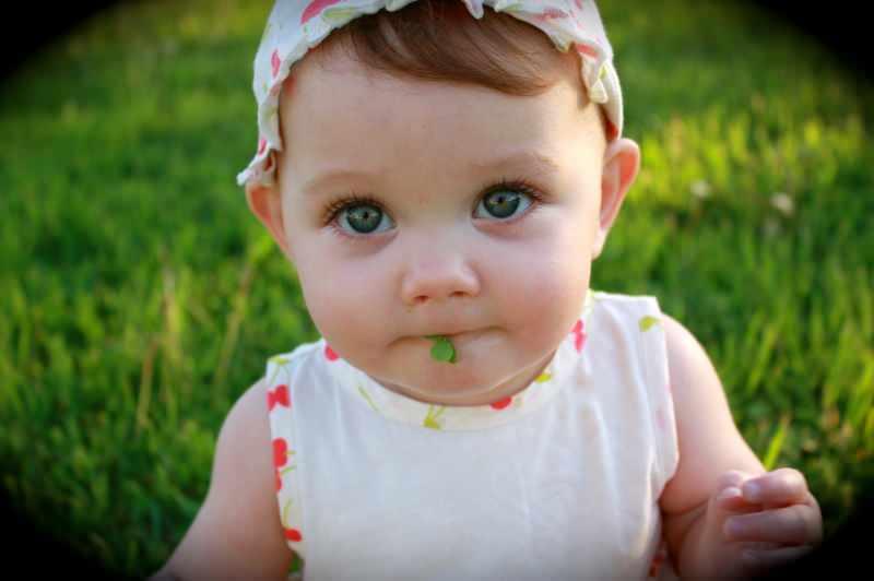 Rüyada kız çocuğu doğurduğunu görmenin anlamı