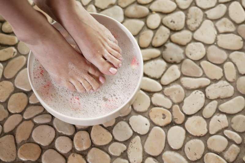 vücutta biriken suyu atmanın en kolay yolu antioksidan içeren besinlerin yağları ve masajlarıdır