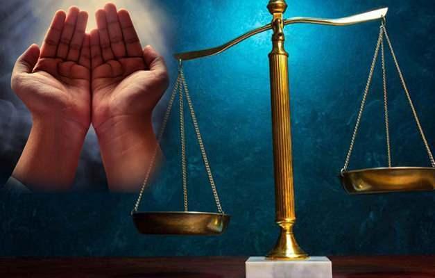 Kul hakkı nedir? Kul hakkı nasıl ödenir?