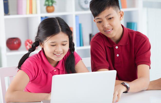 Okullarda hibrit eğitim nedir?