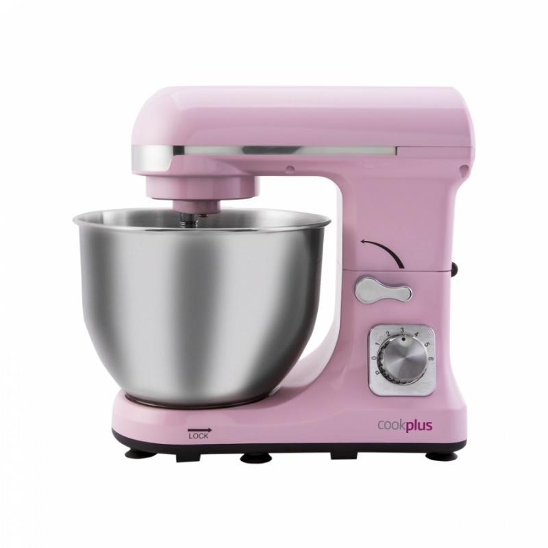 En iyi mutfak robotları 2020