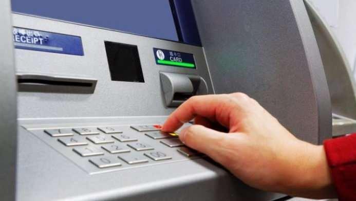 KYK yurt ve burs başvuruları ne zaman? 2020 KYK e-Devlet burs ve kredi başvuru ekranı! 4